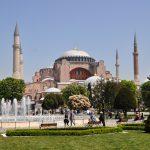Из Анталии в Стамбул на автомобиле. Часть 2. Бюджет